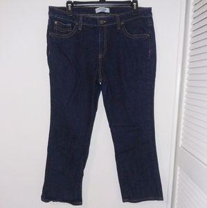 Canyon River 1975 Blues bootcut jeans